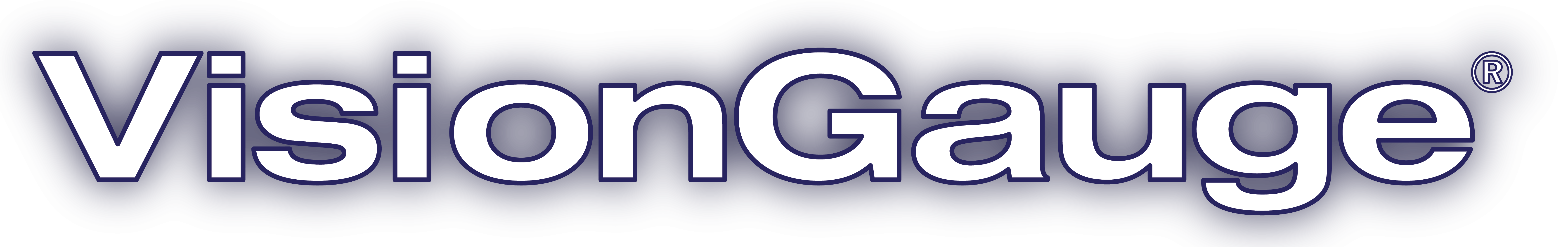 VisionGauge Logo